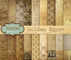 When was paper invented in egypt