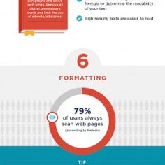 10 Key Elements That Makes A Great Website Learn Web Design, Infographics, Key, Website, Learning, Tips, Infographic, Unique Key, Studying