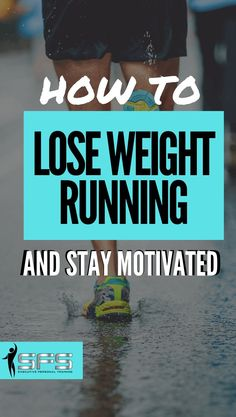 This article will show you how to lose weight and how you can stay motivated. Motivation is often the hardest thing when it comes to running and losing weight. Lose Weight Running, Running Tips, Want To Lose Weight, Losing Weight, Gewichtsverlust Motivation, Weight Loss Motivation, Weight Loss Goals, Healthy Weight Loss, Ketogenic Diet Plan