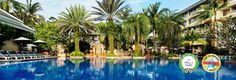 Holiday Inn Resort Phuket Patong Beach Thailand - 4*