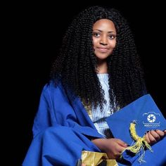 Regina Daniels just shared some cute photos of herself wearing her matriculation grown. The Nigerian actress did not disclose her. Celebrity Gist, Celebrity Gossip, Lexus Suv, Old Actress, Bikini Photos, New Tricks, Cute Photos, Year Old, Actresses