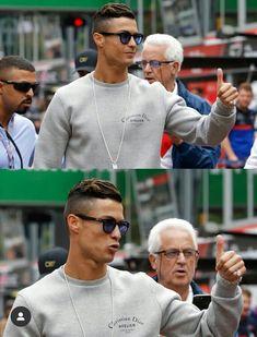 Cristano Ronaldo, Cristiano Ronaldo Juventus, Birthday Scenario, Cristiano Ronaldo Wallpapers, Ronaldo Real Madrid, Background Images For Editing, Soccer, Hairstyle, Virat Kohli