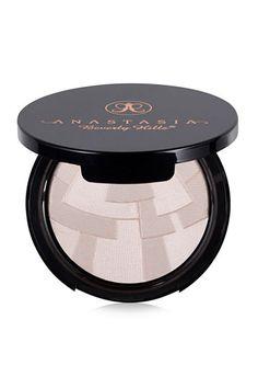 Highlighter Makeup - Best Highlight Makeup By Skin Tone
