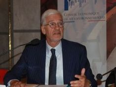 Groupe SMA et Cinov : un partenariat pour diffuser l'innovation