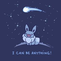 Here are some inspirational quotes to help brighten your weekend! Life can be stressful sometimes, and that's okay, but please remember to not overdo it! Be kind to yourself and take time to recharge! Mega Pokemon, Pokemon Eeveelutions, Pokemon Fan Art, Pokemon Fusion, Cute Pokemon Pictures, Pokemon Images, Cute Animal Drawings, Cute Drawings, Pokemon Quotes