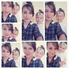 💟💟💟💟💟 #BabyandMother #BabyClothing #BabyCare #BabyAccessories
