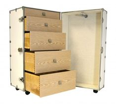 1000+ images about things i like on Pinterest | Storage trunk, Decorative trunks and Trunks