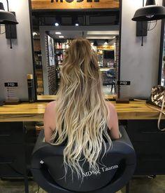 En güzeli de #mikrokaynak ile uzun saçların keyfini çıkarmak❤❤ #mikrokeratinkaynak #keratinkaynak #izmir #kuaför #saç #trend #saçkaynak #uzunsaç #model #sacmodelleri #stil #fashion #ombre #ombrehair #mdsactasarim @mdmetindemir