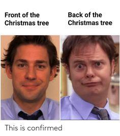 38 Pics That Speak the Truth. Funny Shit, Stupid Funny Memes, Funny Relatable Memes, Haha Funny, Funny Posts, Hilarious, Funny Stuff, Memes Humor, Office Jokes