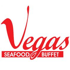 vegas seafood buffet glendale coupons   vegas seafood buffet vbuffet vegas seafood buffet was inspired by the ...