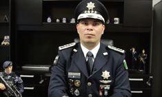 Felicitan a los policías por su gran labor en su día | El Puntero