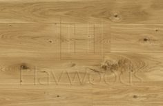 HW182 Gold Leaf European Oak Rustic Grade 130mm Solid Wood Flooring