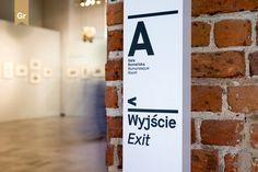 """다음 @Behance 프로젝트 확인: """"Museum of Architecture - partial refurbishment"""" https://www.behance.net/gallery/22282149/Museum-of-Architecture-partial-refurbishment"""