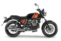 #motofoto moto guzzi v7 clubman racer http://www.motofoto.es/moto-guzzi-v7-6jpg-picture-foto-54140.html