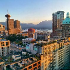VANCOUVER_BC_CAN