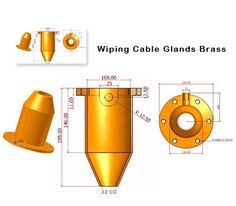Wiping Cable Glands Brass #WipingCableGlandsBrass #BrassWipingCableGlands  brass cable glands wiping, brass cable glands, wiping brass glands, pg cable glands, cable glands, plastic cable glands, brass cable, brass cable gland, cable manufacturers, marine cable gland, cable gland size, marine cable glands, manufacturers, exporters and suppliers from A1Metallics. Brass Fasteners, Pigtail, Junction Boxes, Cable Manufacturers, Plumbing, Machine Parts, Plastic, Studs, Link
