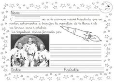 Espacio On Pinterest Sistema Solar Solar System And Coloring Pages