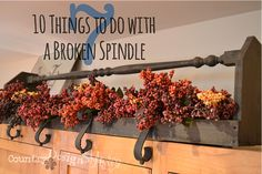 10-things-to-do-with-a-broken-spindle-7.jpg 600×400 pixels