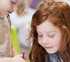 Een goede start van het schooljaar maak je samen - Onderwijs Maak Je Samen Seeds