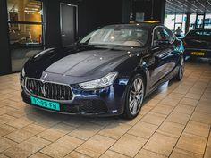 Maserati Ghibli M157 Occasion Aankoopadvies Maserati Car, Maserati Ghibli, Ferrari, Diesel, Automobile, Vehicles, Cars, Luxury Cars, Diesel Fuel