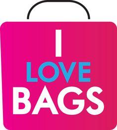 Luggage bags, Handbags, Wallets, etc. Bags for a gift or any occasion.     Bolsas de equipaje, bolsas de mano, carteras, etc.. para regalo o' para cualquier ocasión.