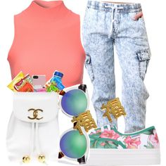 """""""Untitled #927"""" by xhappymonstermusicx on Polyvore"""