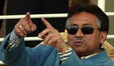 Will APML's Pervez Musharraf be arrested on Pakistan arrival?