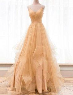 Champagne Evening Dress, Purple Evening Dress, Evening Dresses, Summer Dresses, Outfit Summer, Elegant Dresses, Pretty Dresses, Sexy Dresses, Beautiful Dresses