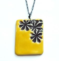 Splendid Yellow.#Repin By:Pinterest++ for iPad# - nice design but yellow?