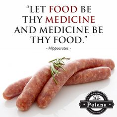Sausage, Pierogi and More, Delivered To Your Door, Nationwide. Our List of Polish Food recipes and online foods can be delivered to you fast. Polish Recipes, What You Eat, Sausage, Medicine, Knowledge, Meat, Food, Polish Food Recipes, Sausages