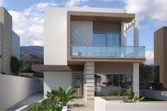 Villa i Kyrenia, North Cyprus