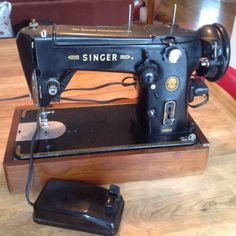 Smh singer 319k how does a sewing machine work automatic for Machine a coudre kijiji