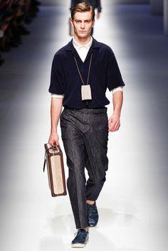 Canali-Spring-Summer-2016-Menswear-Collection-Milan-Fashion-Week-003