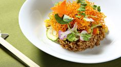 Mexican Chinese Restaurant Las Vegas | China Poblano | The Cosmopolitan