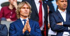 Liga Italia: Nedved Petik Pelajaran dari Kiprah Juventus di Serie B -  http://www.football5star.com/berita/liga-italia-nedved-petik-pelajaran-dari-kiprah-juventus-di-serie-b/91075/