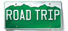 <3 Love to go on a good Roadtrip <3