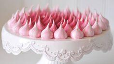 Marengs2 Decorative Bowls, Recipes, Cakes, Merengue, Mudpie, Cake, Pastries, Recipies