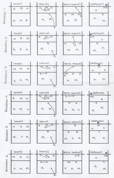 [5-1+rotation.jpg]