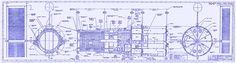 blueprint269.gif (3075×826)