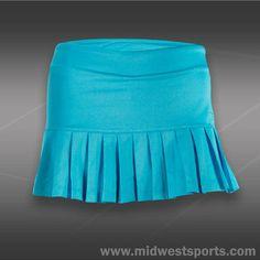 #Midwest Sports           #Skirt                    #Fila #Girls #Tennis #Skirt, #Fila #Girls #Match #Skirt #TG131W61-483         Fila Girls Tennis Skirt, Fila Girls Match Skirt TG131W61-483                                            http://www.seapai.com/product.aspx?PID=1015876