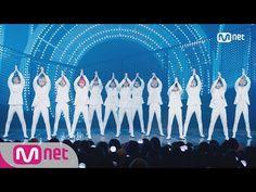 Show Champion EP.251 SEVENTEEN - CLAP [세븐틴 - 박수] - YouTube