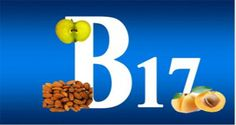 World Without Cancer: His Majesty The Vitamin B17