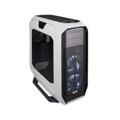Buy Corsair Graphite Series™ 780T White Full-Tower PC Case for ₹14534 by getting 15% discount coupon 'GETVANTAGEKART' at http://www.vantagekart.co.in/gaming-peripherals/cabinet/corsair-graphite-seriestm-780t-white-full-tower-pc-case #vantagekart #cabinet #pccase #computercase #graphiteseries #whitefulltowerpccase #780T For more products visit us at, www.vantagekart.com #keepshopping