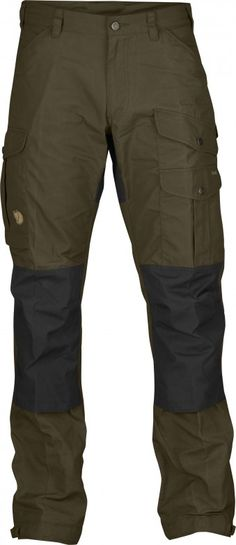 While a sturdy jacket usually gets all the limelight as the main trekking essential — that's just your top-half. The Vidda Pro Trousers Regular are highly durable trekking trousers for adven Outdoor Pants, Outdoor Outfit, Outdoor Gear, Outdoor Life, Trekking Outfit, Hiking Pants, Hiking Shoes, Long Pants, Men's Pants