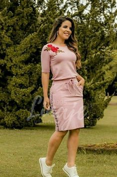 Modest Casual Outfits, Maxi Outfits, Simple Outfits, Classy Outfits, Casual Wear, Cute Outfits, Spring Outfits, Latest African Fashion Dresses, Indian Dresses