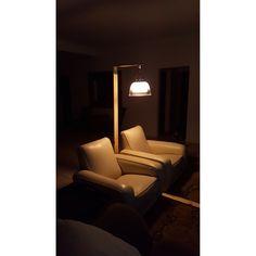 Die Straatlig Light For The World, Wall Lights, Lighting, Home Decor, Appliques, Decoration Home, Room Decor, Lights, Home Interior Design