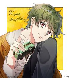 Cute Boys, My Hero, Anime Characters, Character Art, Wattpad, Pictures, Anime Boys, Candy, Twitter