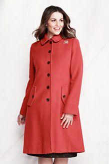 Women's Plus Size Clothing | Lands' End