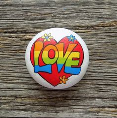 Love Heart Painted Rock,Decorative Accent Stone, Paperweight by HeartandSoulbyDeb on Etsy heart painting Your place to buy and sell all things handmade Heart Painting, Pebble Painting, Love Painting, Pebble Art, Painted Rock Animals, Hand Painted Rocks, Caillou Roche, Chocolate Bonbon, Kindergarten Art Projects