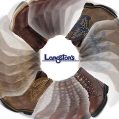 Justin Original Work Boots Sweepstakes http://www.langstons.com/langstons-western-wear-giveaways.html
